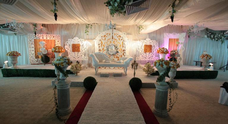 Dewan berlian ljt wedding bands