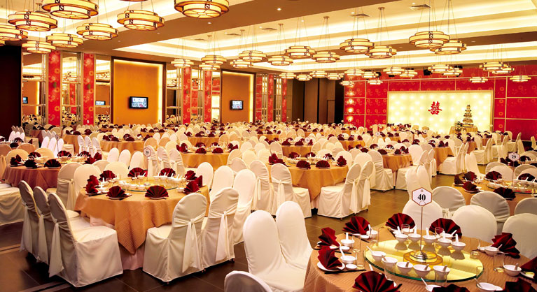 Tai thong odeon restaurant kepong welcome to 18th klpj wedding tai thong odeon restaurant kepong welcome to 18th klpj wedding fair 2018 20 22 april 2018 mid valley exhibition centre kuala lumpur malaysia the junglespirit Images